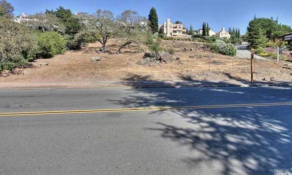 281 Westgate Drive - Photo 1
