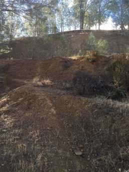 0 Steele Canyon Drive #25 - Photo 4