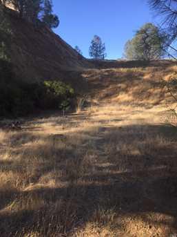 0 Steele Canyon Drive #25 - Photo 6
