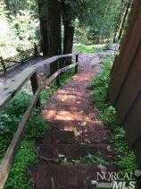 15683 Morningside Drive - Photo 6