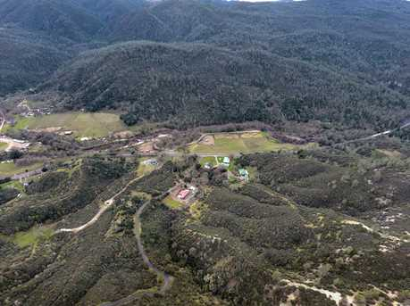 50 Capell Valley Crst - Photo 26