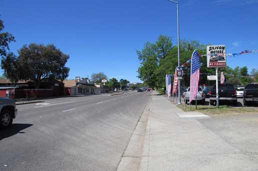 1075 East Monte Vista Avenue - Photo 6