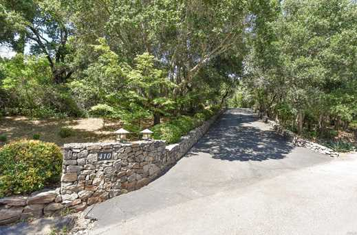 410 Stonecrest Drive - Photo 42