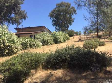 0 Berryessa Dr - Photo 6