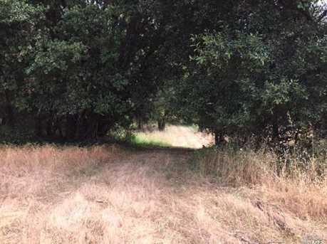 0 Mill Creek Road - Photo 12