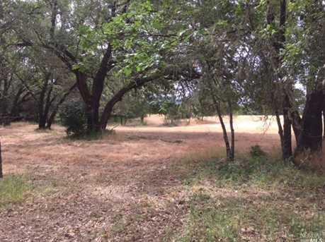 0 Mill Creek Road - Photo 6