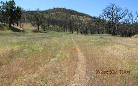 9600 Rocky Creek Road - Photo 2