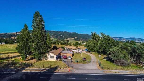 3496 Santa Rosa Ave - Photo 2