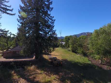 310 Warm Springs Road - Photo 16
