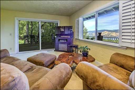 3069 Riviera Heights Drive - Photo 22