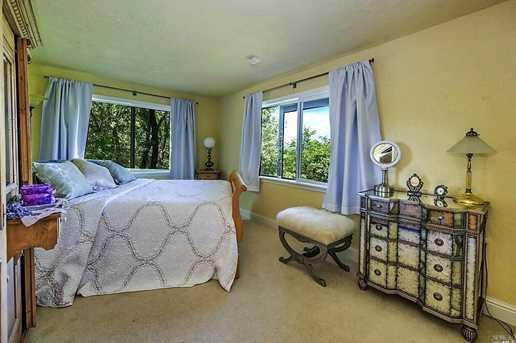3069 Riviera Heights Drive - Photo 38