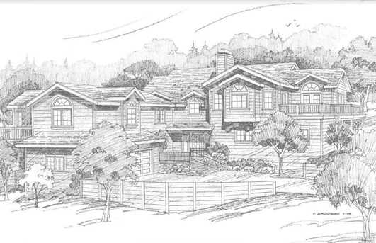 580 Redwood Rd - Photo 1