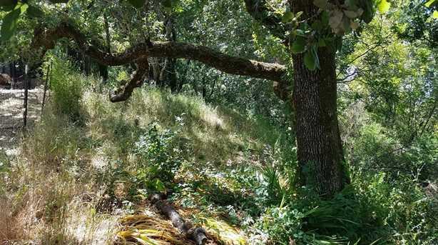 580 Redwood Rd - Photo 6