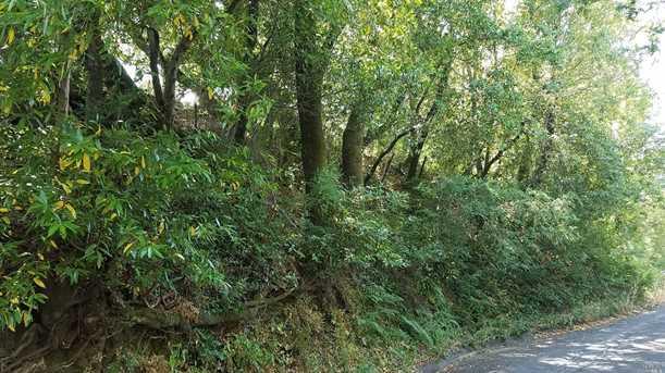 580 Redwood Rd - Photo 10