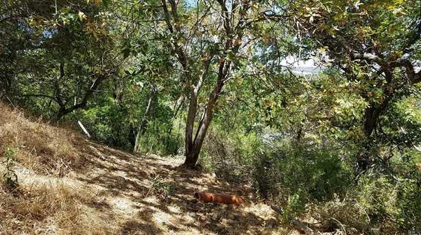 580 Redwood Rd - Photo 16