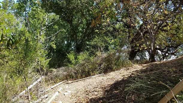 580 Redwood Rd - Photo 14