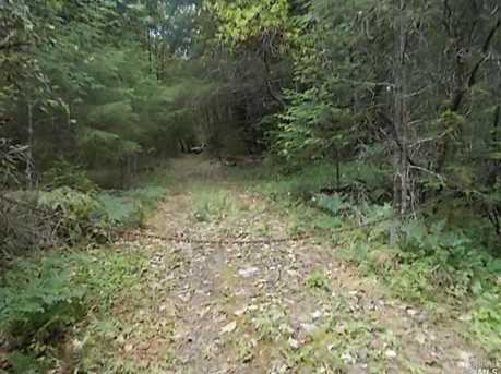 480 Mulligan Lane - Photo 1