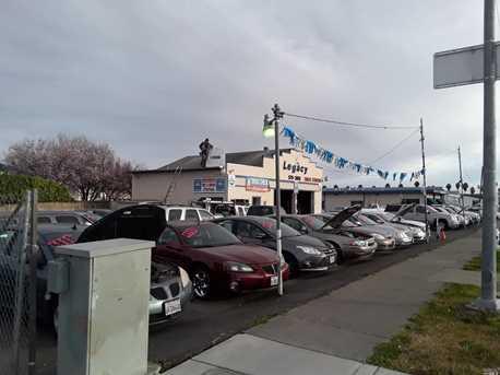 3110 Santa Rosa Avenue - Photo 6