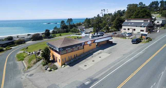 39080 South Highway 1 - Photo 6