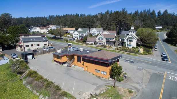39080 South Highway 1 - Photo 4