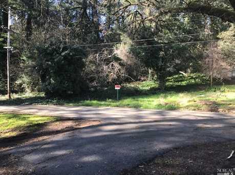 0 Circle Drive - Photo 2