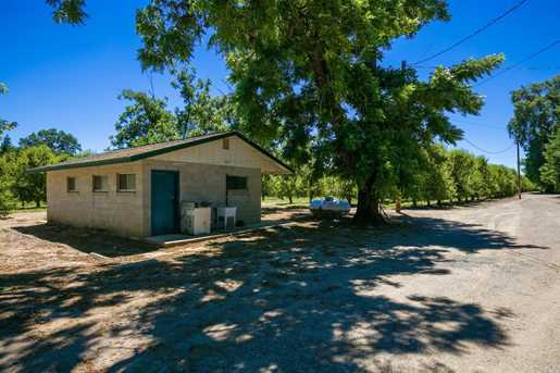 2179 Scotts Valley Road - Photo 32