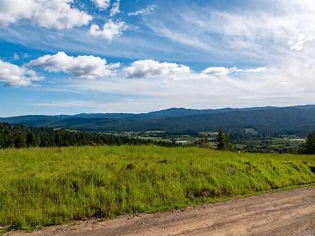 12901 Clow Ridge Road - Photo 14