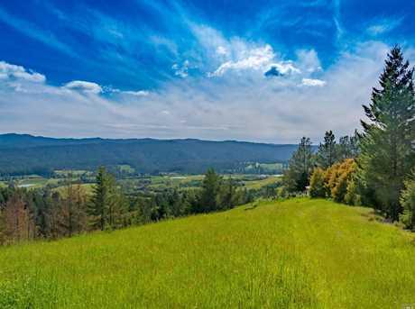 12901 Clow Ridge Road - Photo 10