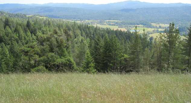 12901 Clow Ridge Road - Photo 4