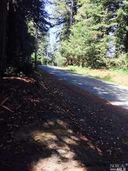 38020 Ocean Ridge Drive - Photo 6