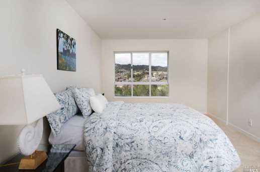 100 Thorndale Drive #106 - Photo 8