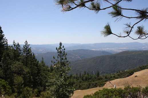 0 Thatcher Ridge - Photo 2
