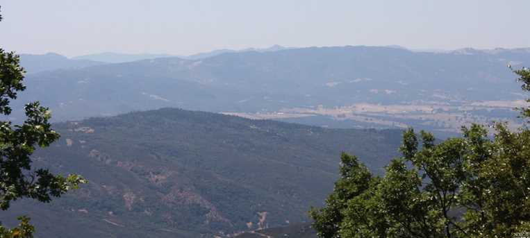 0 Thatcher Ridge - Photo 12