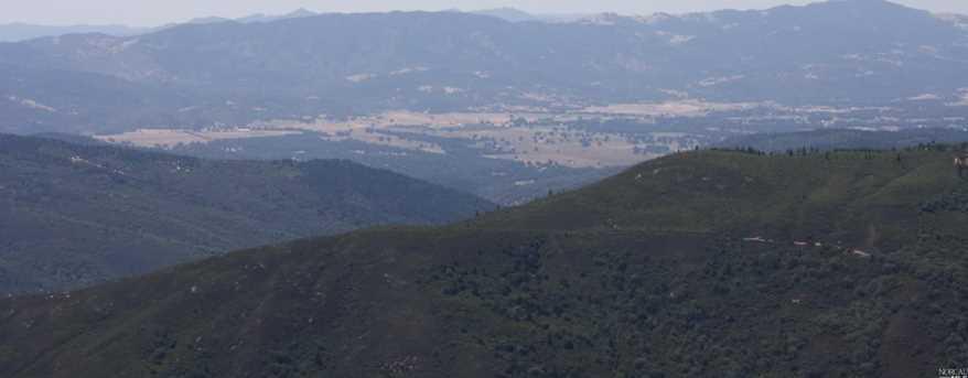 0 Thatcher Ridge - Photo 4