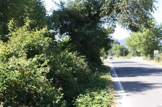76500 Covelo Road - Photo 6