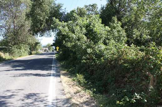 76500 Covelo Road - Photo 8