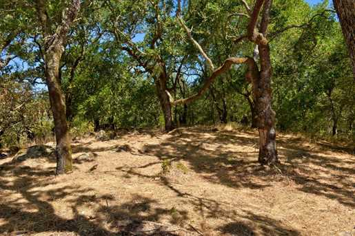 4030 Bridlewood Ct Rd #Lot 1 - Photo 1