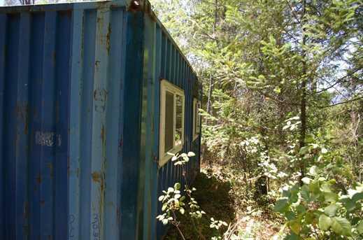 [Address not provided] - Photo 16