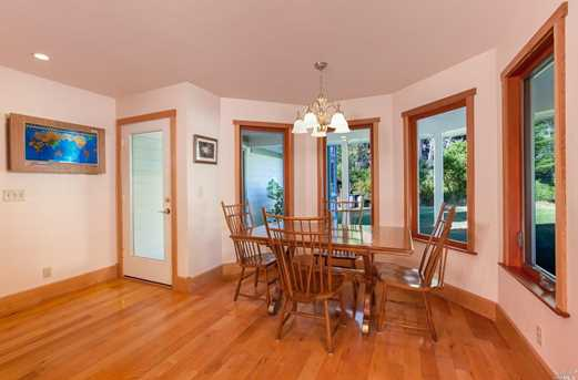 13301 Sea Pines Lane - Photo 12