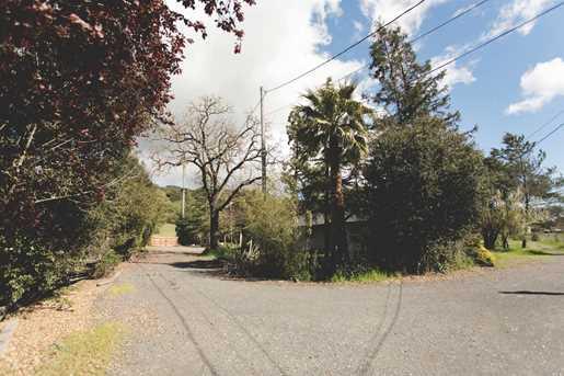 4305 Petaluma Hill Road - Photo 12