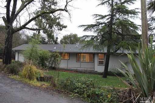4305 Petaluma Hill Road - Photo 6