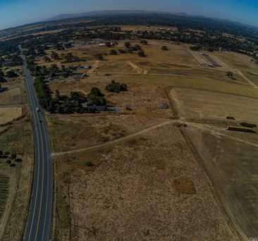 4305 Petaluma Hill Road - Photo 2