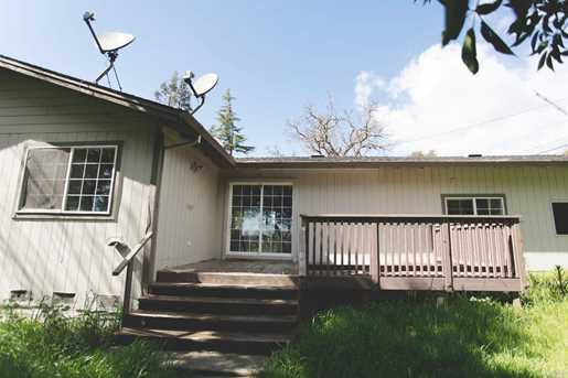 4305 Petaluma Hill Road - Photo 8