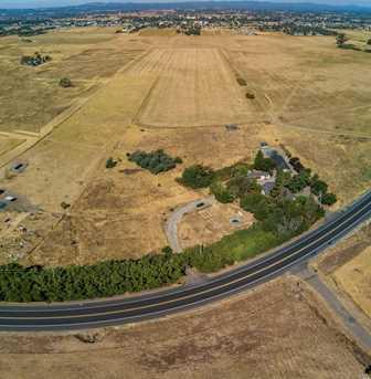 4305 Petaluma Hill Road - Photo 4