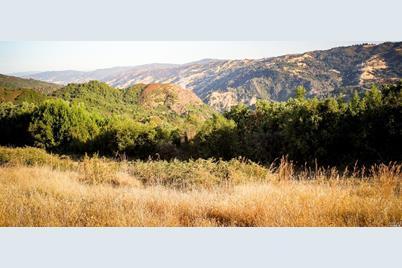 11850 Pine Flat Road - Photo 1