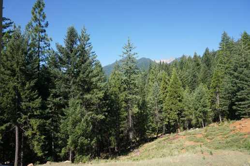 275 Canyon View Drive - Photo 10