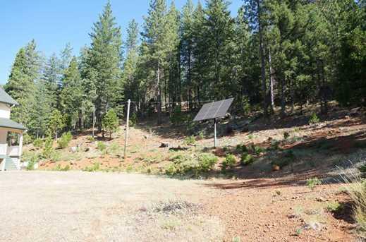 275 Canyon View Drive - Photo 2