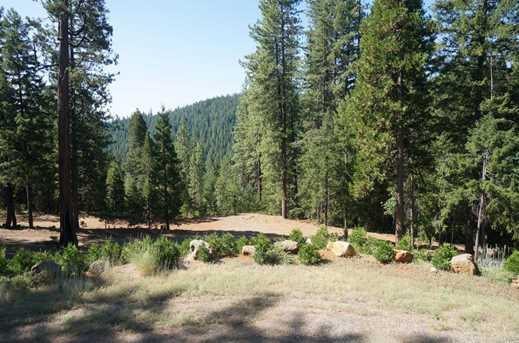 275 Canyon View Drive - Photo 8