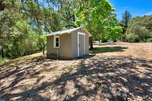 3770 Warm Springs Road - Photo 30