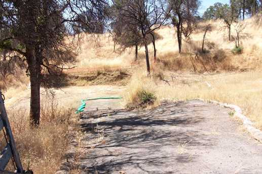 9458 Copsey Creek Way - Photo 2